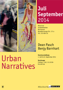 Plakat_Urban_Narratives_web